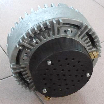 Sea cycle deals on 1001 blocks for 10 hp dc electric motor
