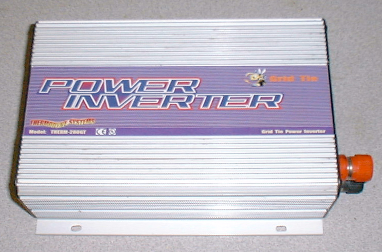 MICRO GRID TIED INVERTER Solar panels lowest price cheap