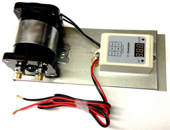 charge controller for battery wind turbines sustainable energy